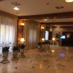 Foto de Hotel Fernando III