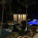 Foto de El Conquistador Resort, A Waldorf Astoria Resort