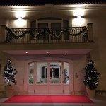 Hotel Residence Cave del Sole Resort & Beauty Foto