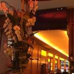 Photo of George V Cafe