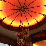 Photo de Brasserie George v pont de l alma