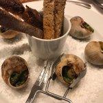 Photo de Restaurant Le Coq