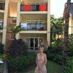 Sands Suites Resort & Spa Foto