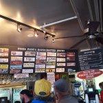 Photo de Pizza Port Ocean Beach