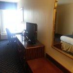 Photo of Holiday Inn Express Andover North - Lawrence