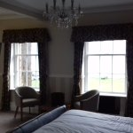The Bulkeley Hotel Foto
