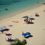 Montego Bay Club Resort Foto