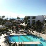 Photo of Limanaki Beach Hotel