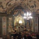 Foto di Mozarthaus Vienna