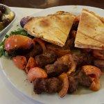 Photo of Al Hallab Restaurant & Sweets