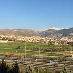 Photo of Abades Nevada Palace