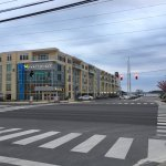 Hyatt Place Dewey Beach Foto