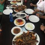Photo de Turkish Kebab House