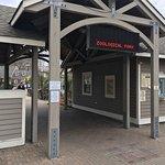 Van Saun County Park / Bergen County Zoological Park