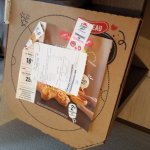 Photo of Pizza Hut Delivery