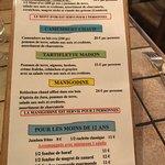 Photo of L Assiettte Gourmande