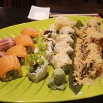 Photo of Tokyo Sushi'n'Grill