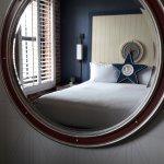 Argonaut Hotel, A Noble House Hotel Foto