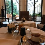 Photo of Le Bar Park Hyatt Paris-Vendome