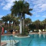Photo of Seaside Palm Beach