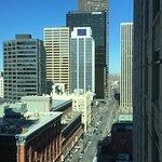 Photo of Hyatt Regency Denver At Colorado Convention Center