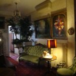 Foto de Hotel Cronstadt