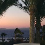 Radisson Blu Resort, Sharm El Sheikh Foto