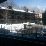 Photo de Holiday Inn Club Vacations Oak n' Spruce Resort
