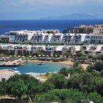 תמונה של Elounda Peninsula All Suite Hotel