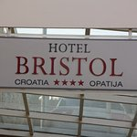 Foto di Hotel Bristol by OHM Group