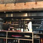 Photo of Froggy's Tavern