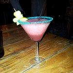 Photo of KOKi Beach Restaurant & Bar