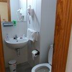 Aseo-WC