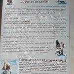 IMG_20170415_175539_large.jpg