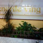 Photo of Hotel Tenerife Ving