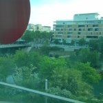 Photo of Courtyard Marriott Montpellier