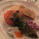Photo of Neiburgs Restaurant