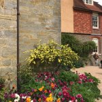 More from Standen