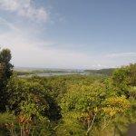 Photo of Laguna de Sontecomapan