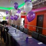 Bilde fra Nayaab Buffet Restaurant