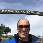Photo of Domaine Chandon