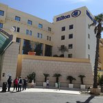 Photo of Hilton Malta