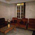 Photo de Royal Hotel Rabat