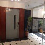 Photo of Royal Hotel Rabat