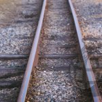Promenade @ the tracks