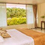 Foto de Hotel Christian Resort