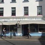 Photo of Hickeys Bakery and Cafe