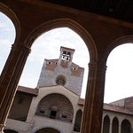 Photo de Palais des rois de Majorque