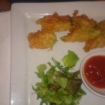 Photo de L'assiette provencale