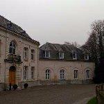 Photo of Le Chateau de Cocove